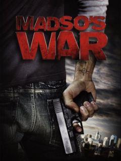 Ver Madso´s War (2011) Online
