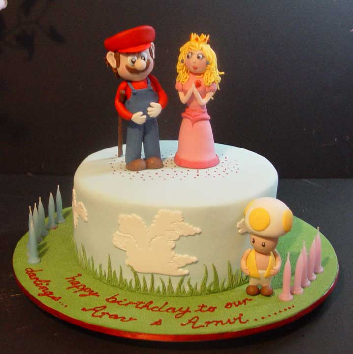 Cake Artist Classes : Cake, cakes & more cakes???. Crumbs Cake Art - Amazing ...
