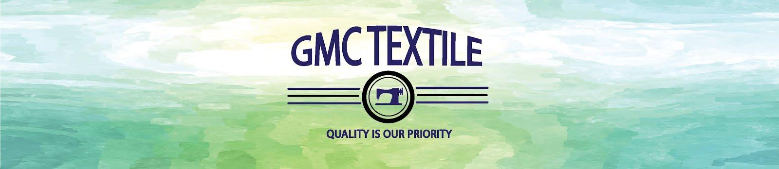 GMC TEXTILE