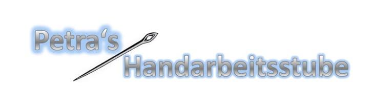 Petra's Handarbeitsblog