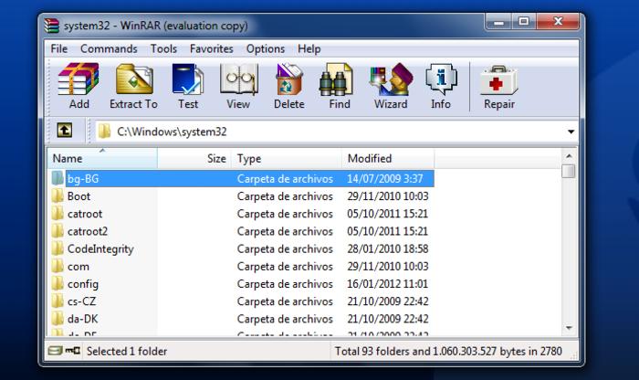 download winrar full version 64 bit