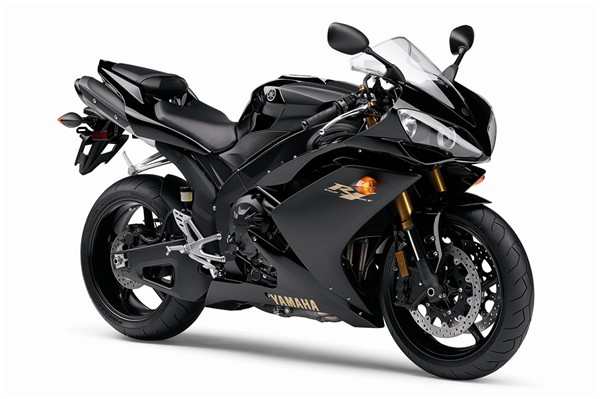 Informative blog yamaha sports bikes for Yamaha sport motorcycles