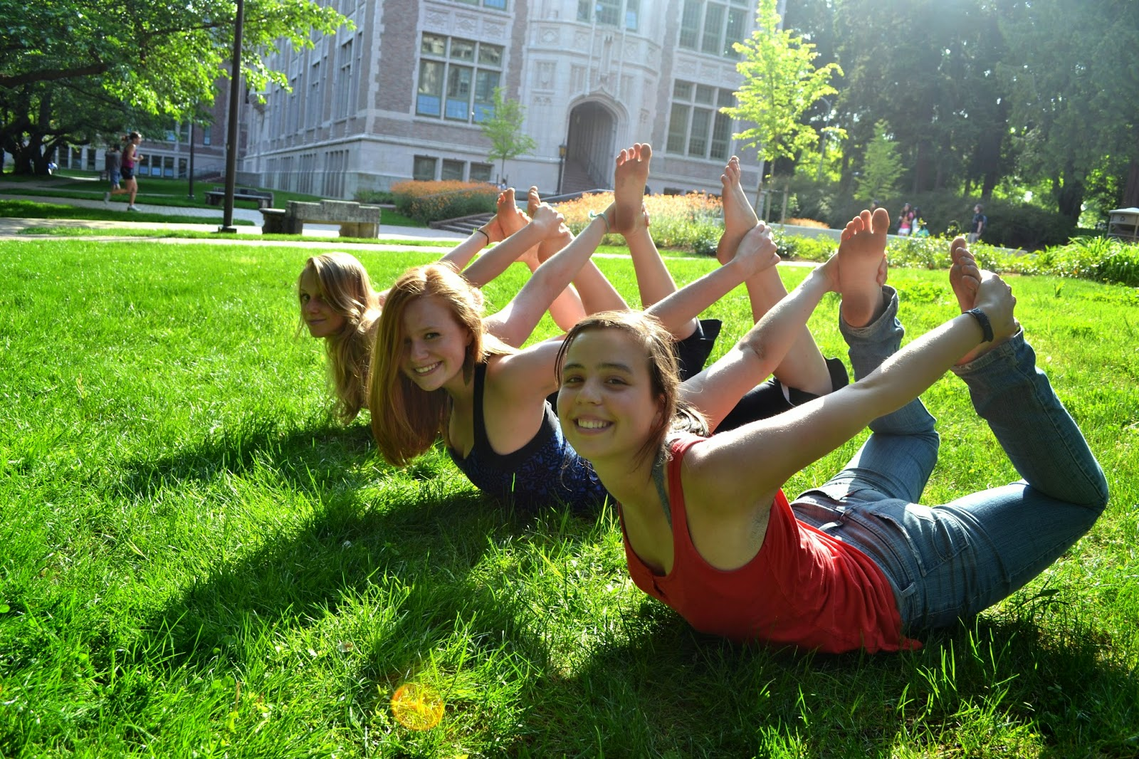 http://yogisatuw.com/2012/06/13/summer-yoga-for-uw-students/