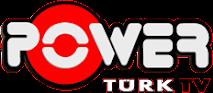 ★ Powerturk TV