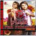 FORRÓ DOS PLAYS CD PRA PAREDÃO DEZEMBRO 2012