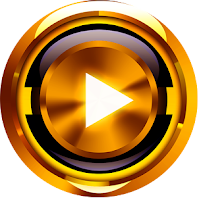 Video Player HD Pro v1.0.2 Apk