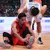 PreOlímpico 2015 : Argentina califica  a Río 2015, derrota a México 78-70