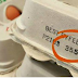 Look For These Numbers On Your Egg Carton, Here's What You NEED To Know