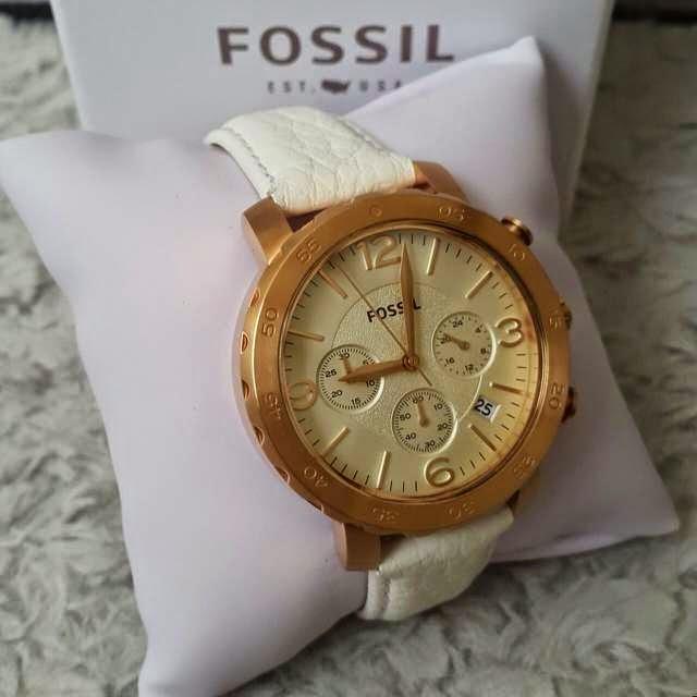 Harga Jam Tangan Fossil Original