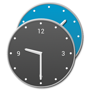 PolyClock™ World Clock APK v6.2 Full Version