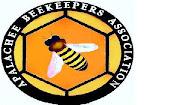 Apalachee Beekeepers Assoc