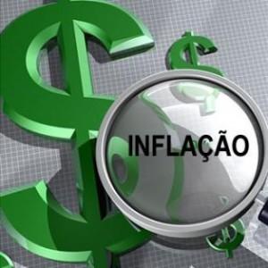 Analista elevam pela sexta semana seguida estimativa da inflação oficial para 2012