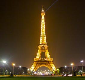 kota paris tempat liburan wisata paling populer di dunia |Tips Trik ...