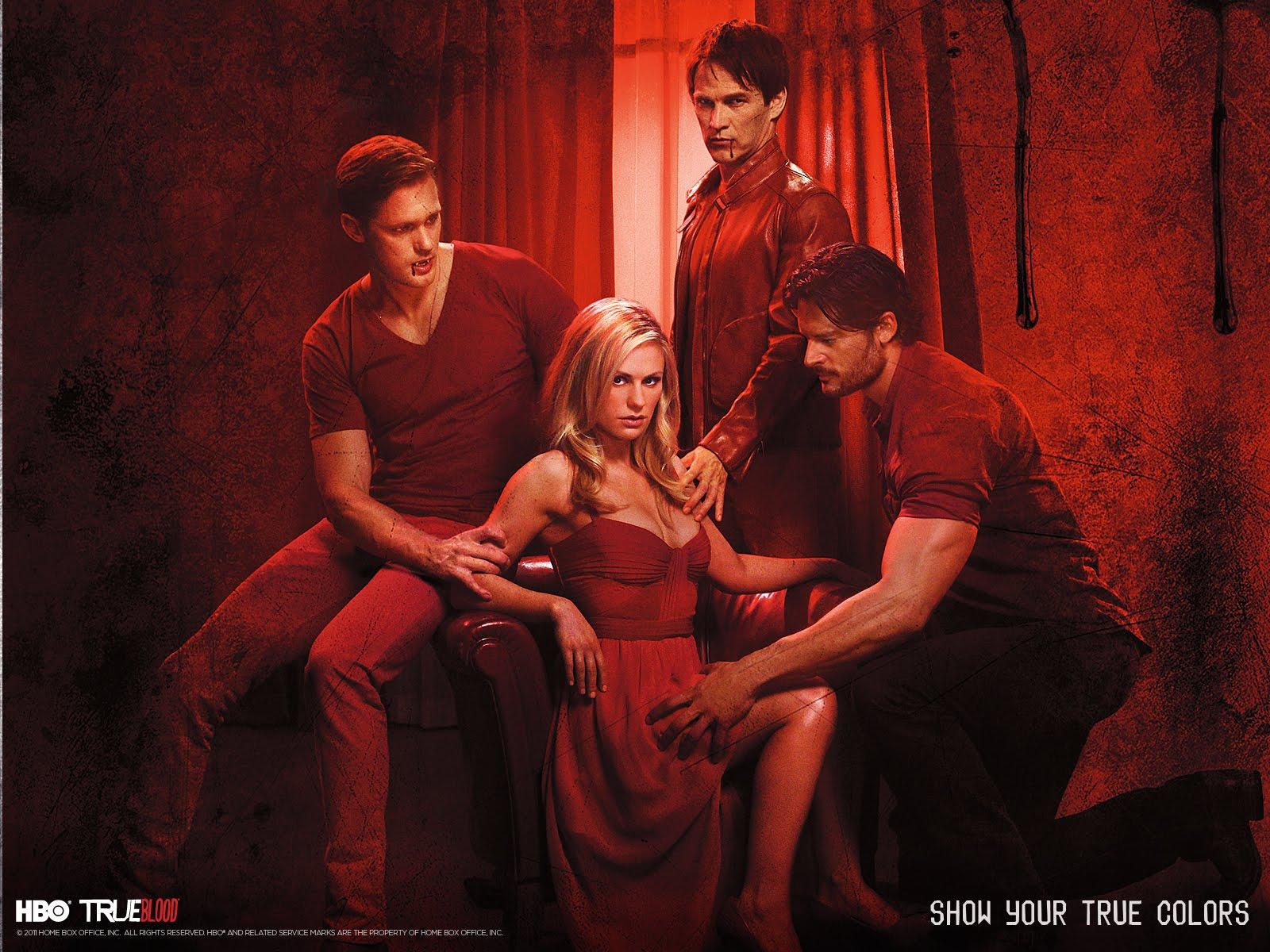 http://1.bp.blogspot.com/-z0MhYJdRwro/TvI3wamfZ0I/AAAAAAAAAx4/Q2X-7JWe_TI/s1600/True-Blood.jpg