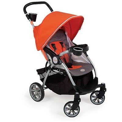 stroller+baby.jpg