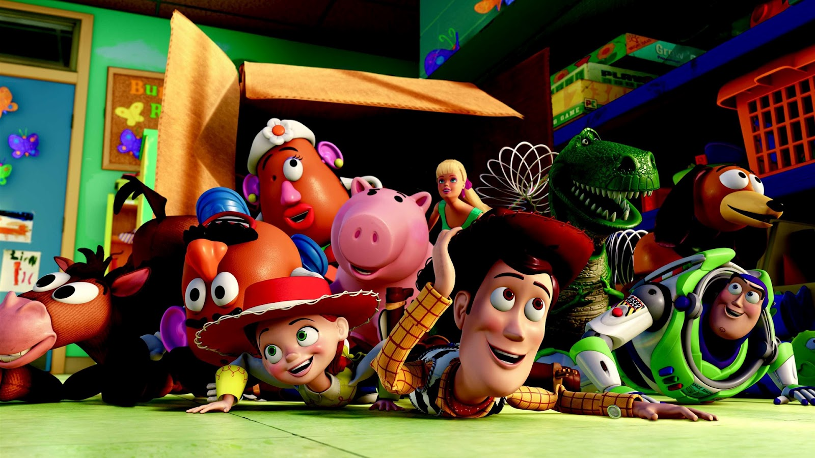 http://1.bp.blogspot.com/-z0PHwfO7fqE/UBY2fdUhunI/AAAAAAAAGqk/VKWE648q9xg/s1600/Toy-Story-3-HD-Wallpaper-Full-HD-1080p-Movie-20.jpg