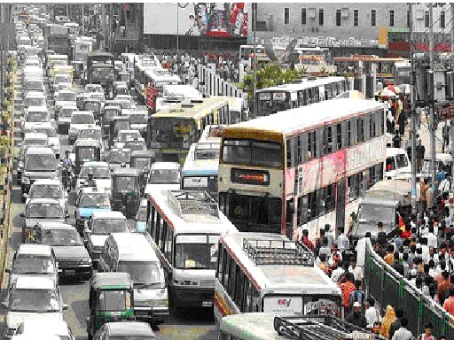 problems of big cities essay So in this article i will explain about the traffic problem and road accident increase of population in last few years the population of the world are increasing day by day and people are facing traffic problems in big citiesthis is a main reason of traffic problems.