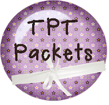 TPT Packets