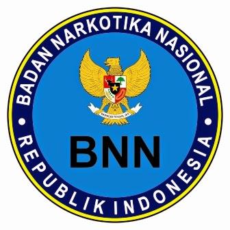 Formasi Lowongan CPNS Badan Narkotika Nasional 2014
