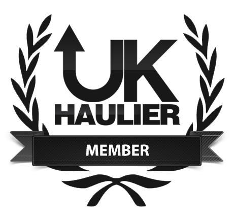 UK Haulier Blog - For all your Road Haulage, Freight ... Aandsrecruitment