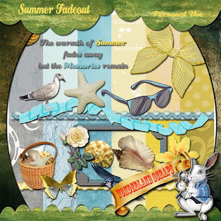 http://1.bp.blogspot.com/-z0Vo5Otp2mw/VfClGsUSnTI/AAAAAAAAGR4/7m3uXdjFa74/s320/ws_SummerFadeout_pre.jpg