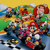 Video: Looking back at Super Mario Kart; the original and still the best