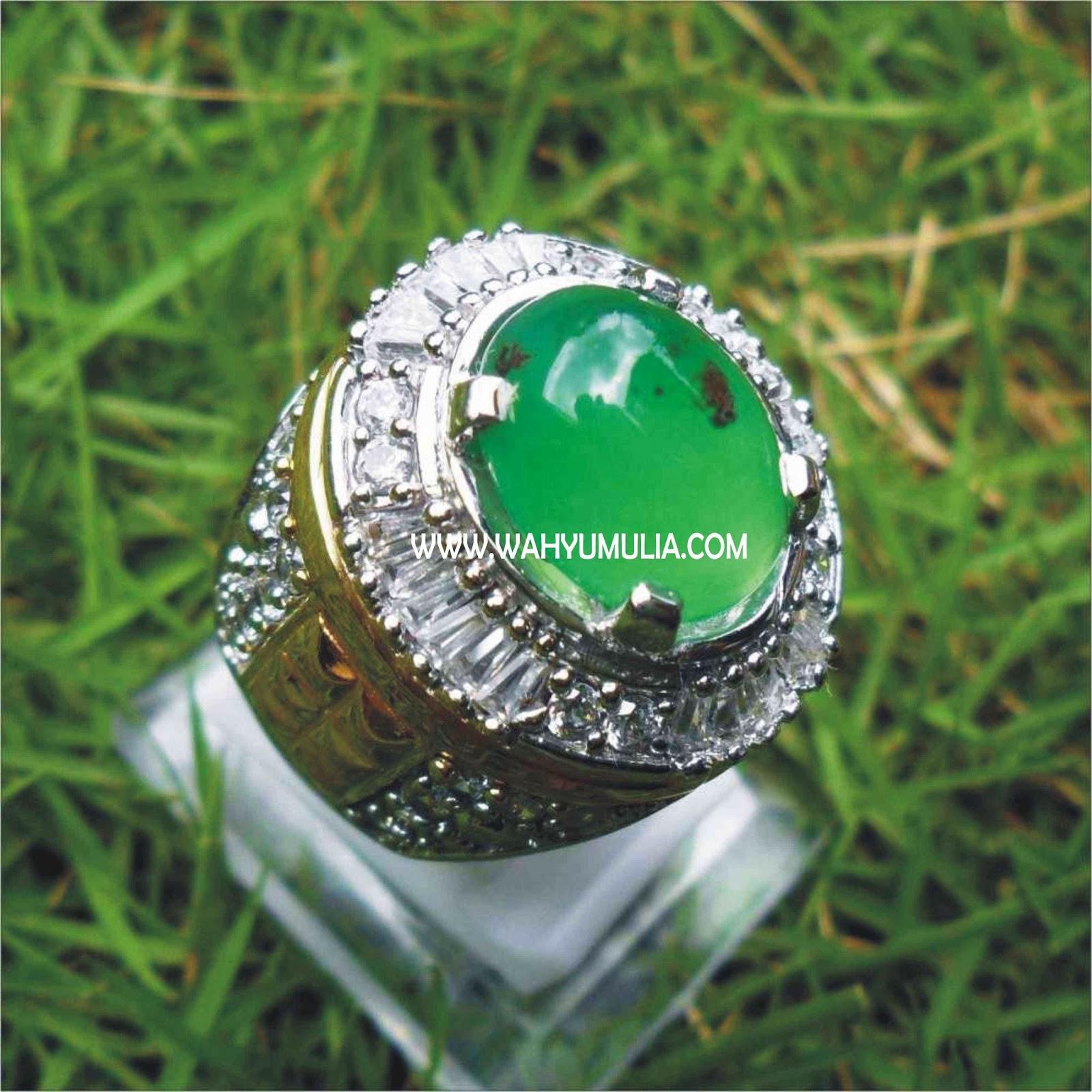 batu+permata+hijau+garut+2 Batu Akik Garut Hijau