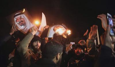 la-proxima-guerra-disturbios-en-embajada-iran-arabia-saudi