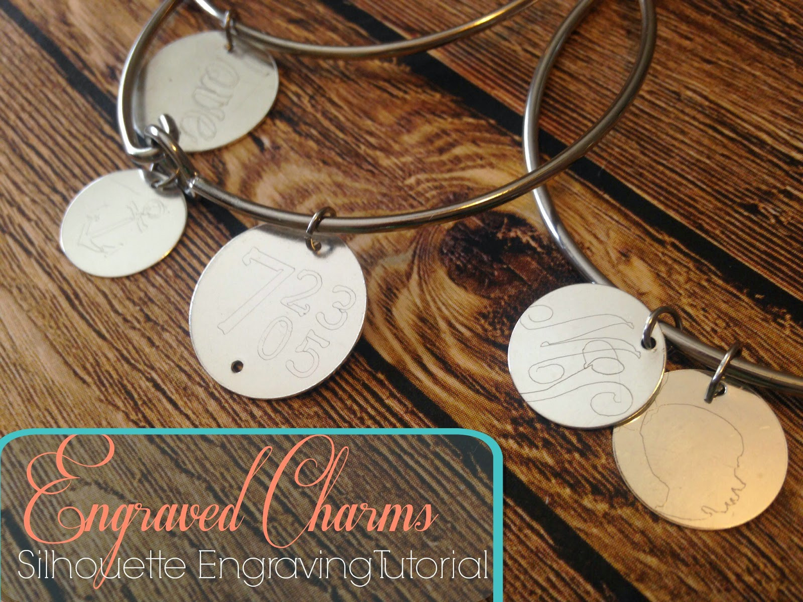 Engraving With Silhouette 7 Tips To The Perfect Engraving
