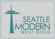 Seattle Modern Quilt Guild