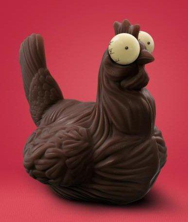 http://1.bp.blogspot.com/-z0eSgZpkgGY/TbCDvJ_YEoI/AAAAAAABC4k/xppIV27JQbY/s1600/kofli-chocolate-chicken-small-30659.jpg
