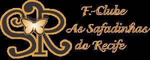 Fã-clube As Safadinhas do Recife