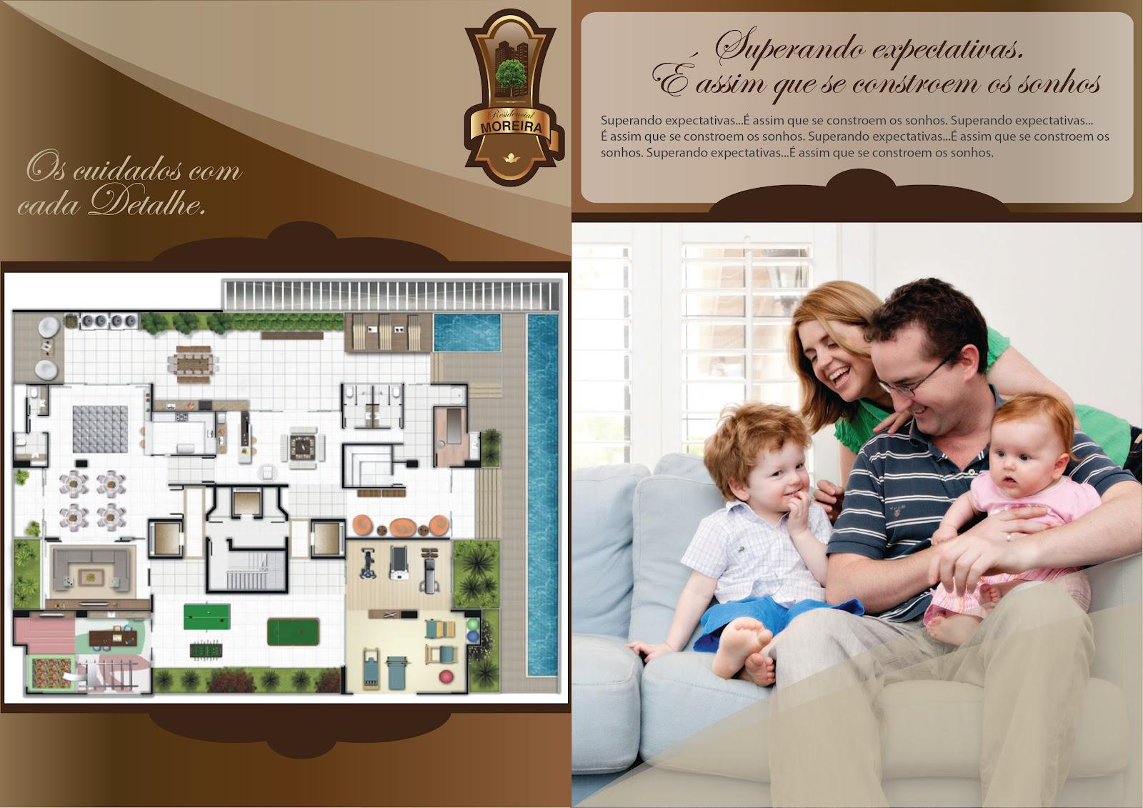 http://1.bp.blogspot.com/-z0gB_Mk-IqQ/T6gEjQH8wyI/AAAAAAAABJk/zlvucLKiDmw/s1600/Residencial+Moreira_13.jpg