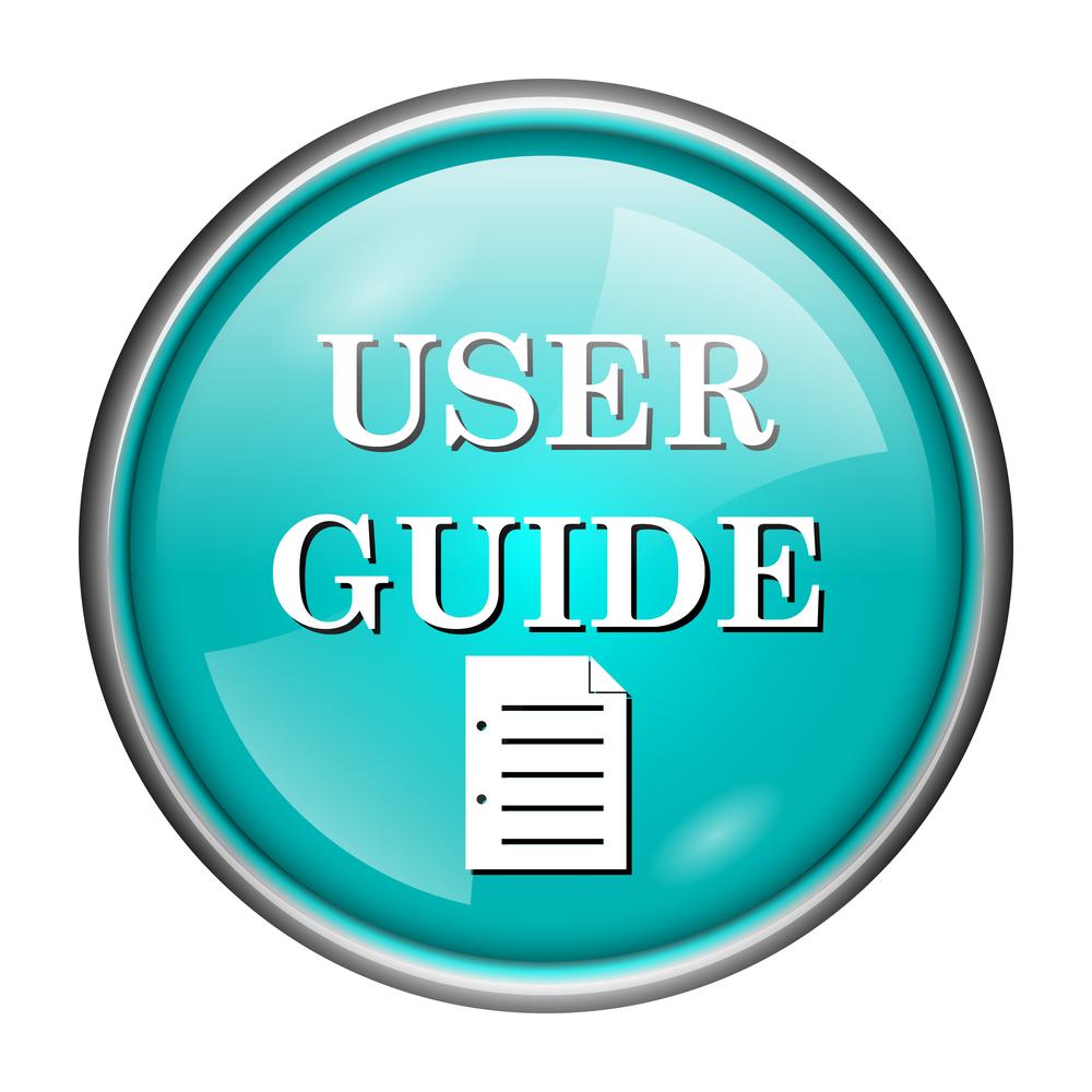 carr allison medicare compliance group cms update section 111 nghp rh carrallisonmsa blogspot com nghp user guide cms nghp user guide page