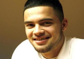 Diego Michiels Profil dan Foto, diego michiels, timnas u-23