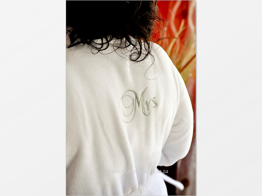 DK Photography Slideshow-0135 Noks & Vuyi's Wedding | Khayelitsha to Kirstenbosch  Cape Town Wedding photographer