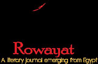 http://www.rowayat.com/