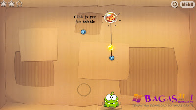 Cut The Rope 1.0 For PC 4