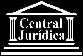 Central Jurídica
