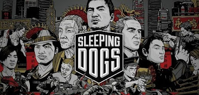 Download Sleeping Dogs Update V 1.5