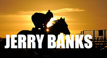 Jerry Banks
