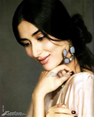 Kareena+Kapoor+in+Monalisa+Look