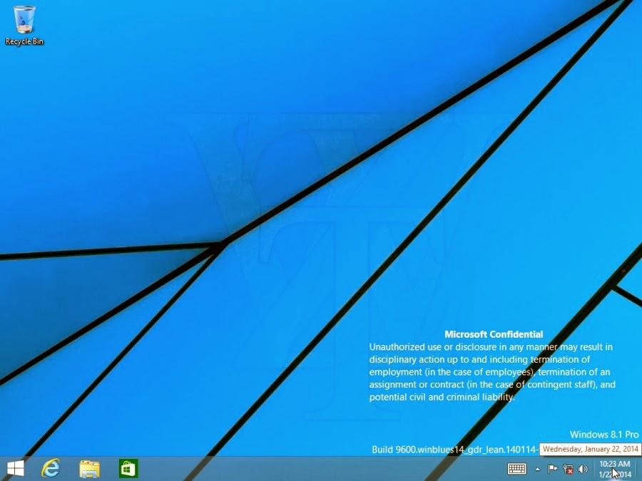 Windows 8.1 AIO Spring 2014 x64 X86 en-US DaRT 8.1