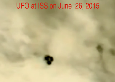 UFO Hiding In Clouds Below Space Station, June 26, 2015, UFO Sighting News.  UFO%252C%2BUFOs%252C%2Bsighting%252C%2Bsightings%252C%2BJustin%2BBieber%252C%2Bmusic%252C%2Baward%252C%2Bsun%252C%2Bsolar%252C%2Bastrobiology%252C%2Bnasa%252C%2Btop%2Bsecret%252C%2BET%252C%2Bshuttle%252C%2Batlantis%252C%2BW56%252C%2Buredda%252C%2Bscott%2Bc.%2Bwaring%252C%2BAfrica%252C%2BISS%252C%2Bmap%252C%2B%2BCeres%252C%2Bapollo%252C%2B11%252C%2Bwiz%2Bkhalifa%252C%2Bshia%2Bsun%252C%2Bsolar%252C%2Bparanomal%252Ctech%252C%2B25223