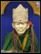 . to serve them during my visit to this temple of Sri Shirdi Sai Baba.