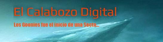 El Calabozo Digital