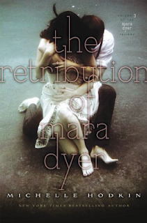 The Retribution of Mara Dyer (Mara Dyer)
