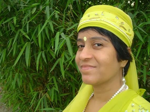 Jivan Prichaya Pyari Ma Osho <b>Priya Ji</b> - Jivan%2BPrichaya%2BPyari%2BMa%2BOsho%2BPriya%2BJi