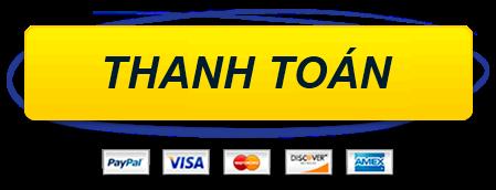 thiet ke landing page - sales page ban hang tu dong tren mang internet