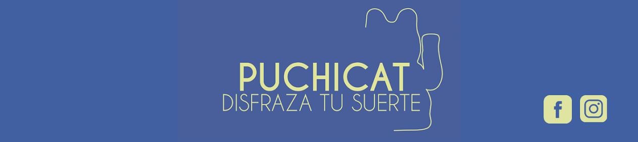 PUCHICAT